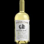 Cooper & Theif Sauvignon Blanc