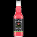 Jack Daniels Watermelon Punch