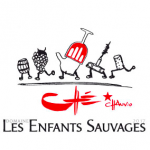 Les Enfants Sauvages Che Chauvio Ctes Catalanes Rouge Label