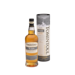 Tomintoul Tlàth Single Malt Whiskey