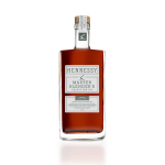 Hennessy Cognac Master Blender's Selection No. 3
