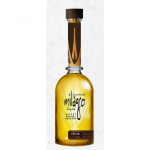 Search Results Web results Milagro Tequila Barrel Select Reserve Reposado