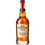 Old Forester 1870 Original Batch Bourbon