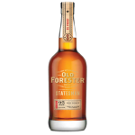 Old Forester Statesman Whiskey