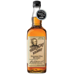 Old Henry Clay Rye