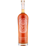 Apologue Persimmon Bittersweet Liqueur