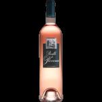 Bailli De Provence Rose