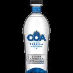 COA Tequila Silver