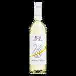 Houghton Stripe Range Chardonnay Verdelho