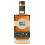 Town Branch Single Malt Kentucky Whiskey