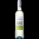 Aliança Vinho Verde