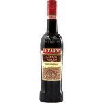 Luxardo Abano Amaro Liqueur