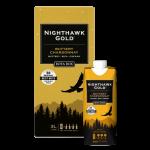 Bota Box Chardonnay Nighthawk Gold