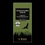 Bota Box Nighthawk Sauv Blanc