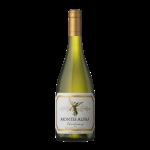 Montes Chardonnay Alpha