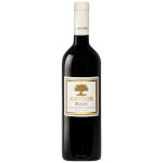 Agriverde 'Riseis' Montepulciano