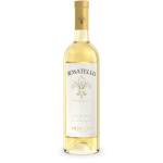 Rosatello Moscato
