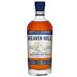 Heaven Hill 7 Year Bottled Bond