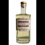 Standard Spirits Wormwood Agave Spirit