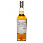 Talisker 18 Year Old Scotch Whisky