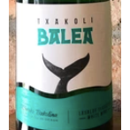 Balea Txakoli White Label