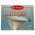 Bartenders Daiquiri Mix