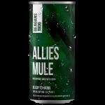 Beagans Allies Mule