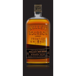 Bulleit Bourbon Blenders Select