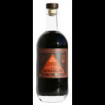 Cardinal Spirits Black Bear Bierschnaps
