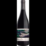 Claroscuro Pinot Noir Rserve