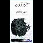 Cora Pinot Grigio Colline Pescaresi Label