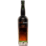 New Riff Distilling Rye Whiskey Single Barrel