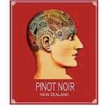 Otto's Constant Dream Pinot Noir