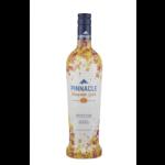 Pinnacle Pumpkin Spice Vodka