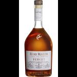 Remy Martin Cognac Tercet