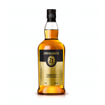 Springbank 21 Year Old Single Malt Scotch