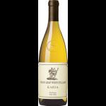 Stag's Leap Karia Chardonnay