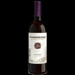 Woodbridge By Robert Mondavi Zinfandel