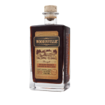 Woodinville Straight Bourbon Port Finished