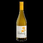 George Duboeuf Chardonnay