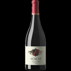 Acacia Pinot Noir