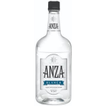 Anza Tequila Blanco