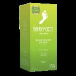Barefoot Sauvignon Blanc on Tap