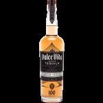 Dulce Vida Añejo Tequila Garrison Brothers Lone Star
