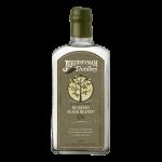 Journeyman Bilberry Blackhearts Gin