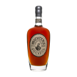 Michter's 20 Year Old Kentucky Straight Bourbon