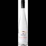 Willm Kirsch d'Alsace Cherry Brandy