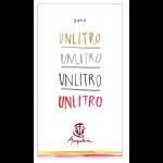 Ampeleia Unlitro Label