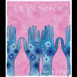 Domaine de la Patience Label