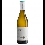 Dory White Wine